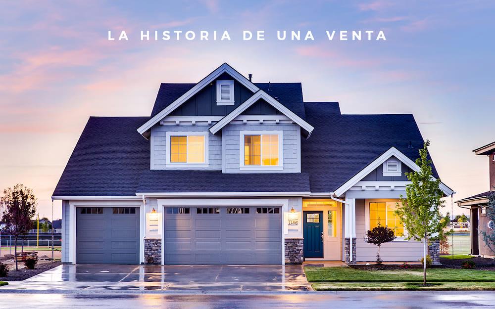 banner_encontramos_casa
