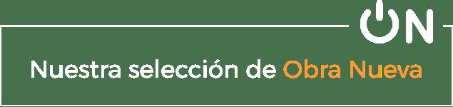 obra_heading_title